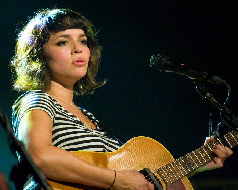norah-jones photo_23236_0