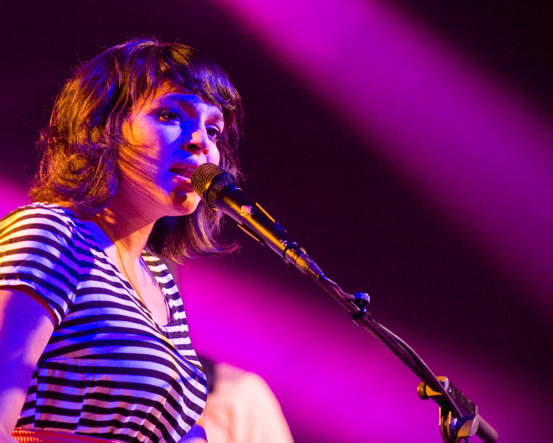 norah-jones photo_32253_0-10
