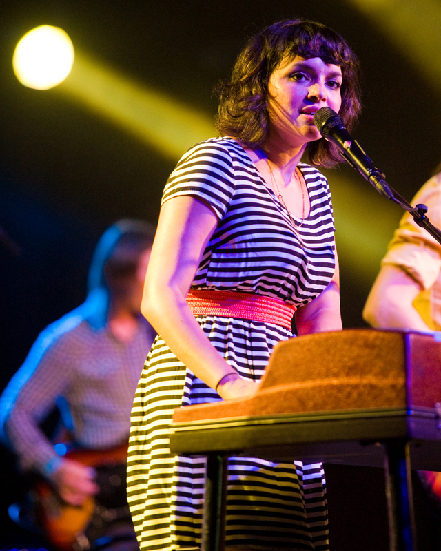 norah-jones photo_32253_0-9