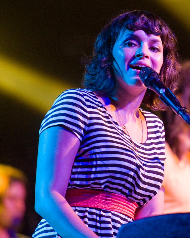 norah-jones photo_32253_1