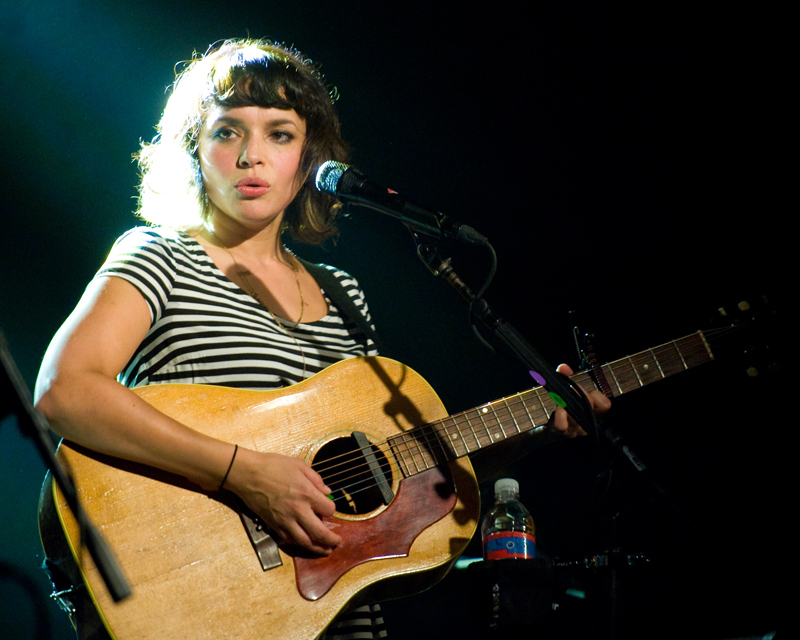 norah-jones photo_32513_0
