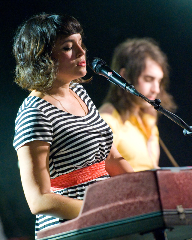 norah-jones photo_3680_0-12