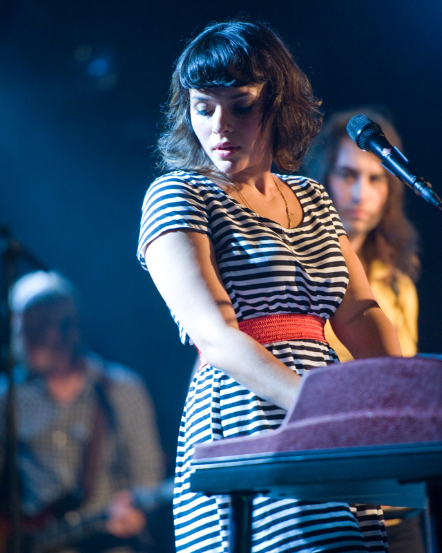 norah-jones photo_3680_0-15