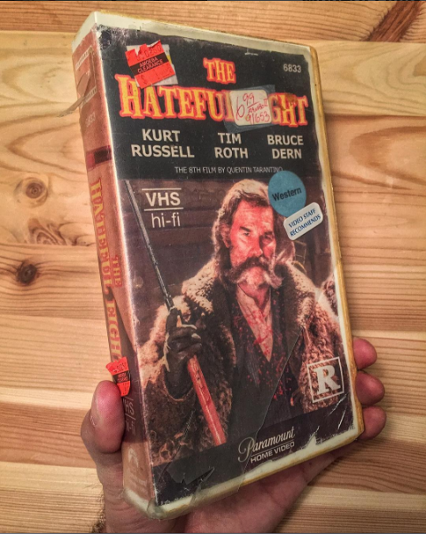 nostalgic-vhs-art hateful-eight