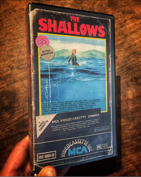 nostalgic-vhs-art the-shallows