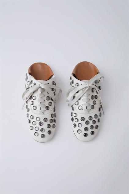 not-sandals- 1e6171-40z-a