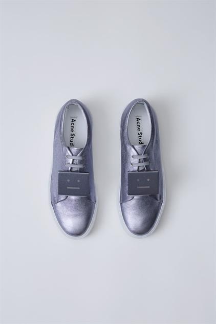 not-sandals- 1ea171-28e-a