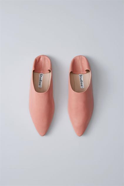 not-sandals- 1egc64-415-a