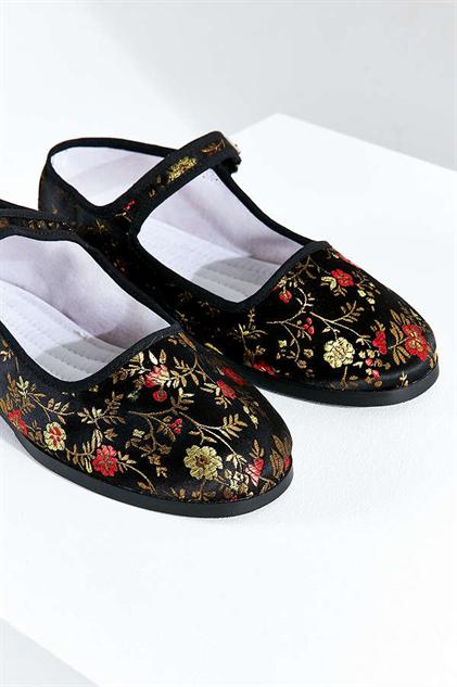 not-sandals- 40957003-001-d