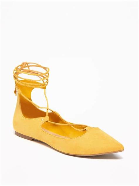 not-sandals- cn12844962