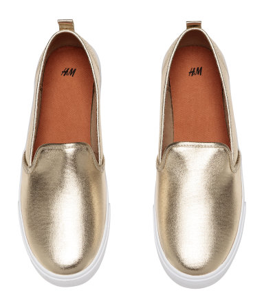 not-sandals- hmprod-3