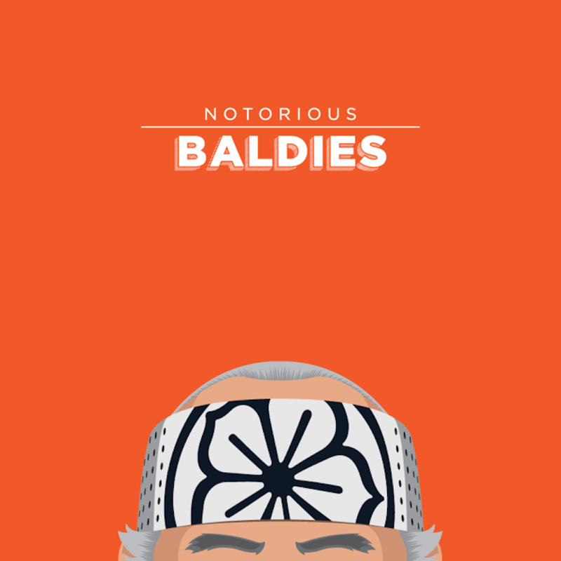 notorious-baldies photo_17359_0