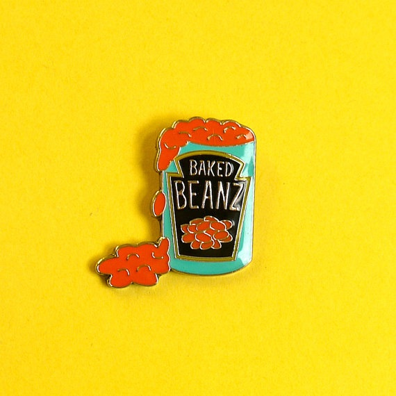 novelty-lapel-pins baked