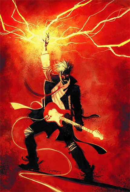november-comic-covers constantine19-juanferreyra
