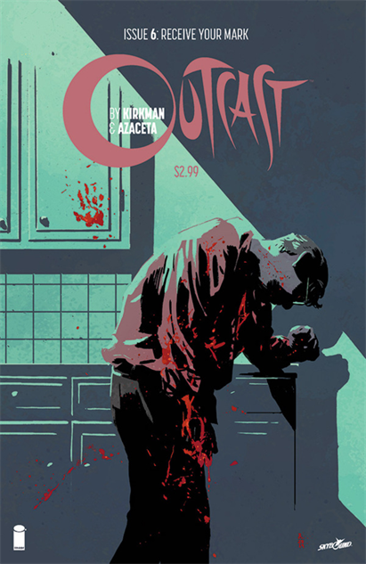 november-comic-covers outcast-6-cover-by-azaceta