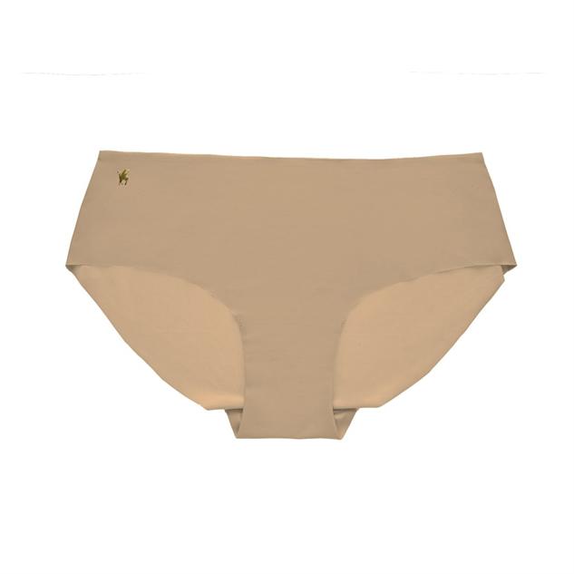 nude-panties bikini