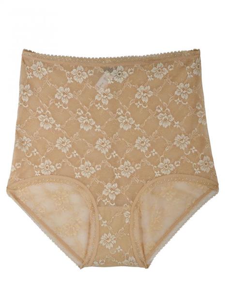 nude-panties brief