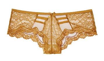 nude-panties bronze