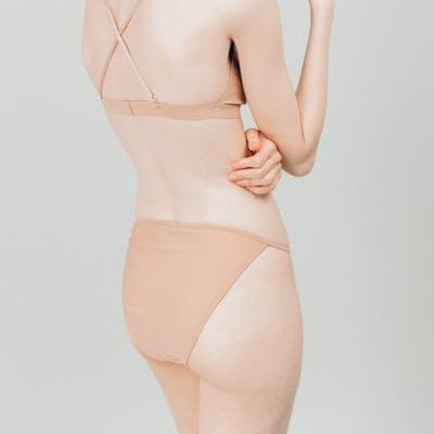 nude-panties jonesy