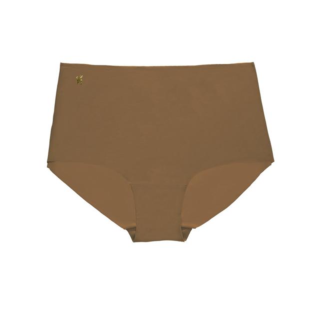 nude-panties naja