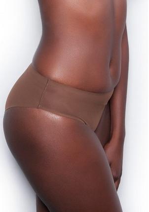 nude-panties nubian