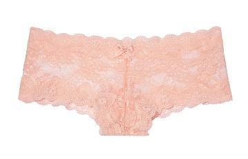 nude-panties peach