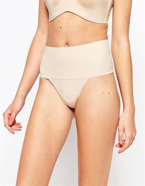 nude-panties spanx