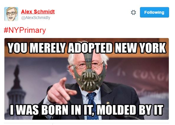 ny-primary-tweets ny-primary-tweets-01