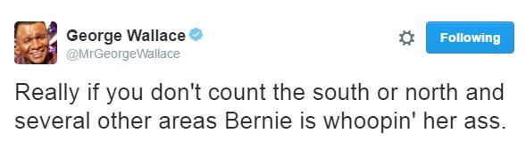 ny-primary-tweets ny-primary-tweets-15