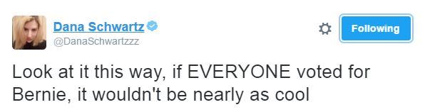 ny-primary-tweets ny-primary-tweets-16andahalf