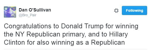 ny-primary-tweets ny-primary-tweets-17