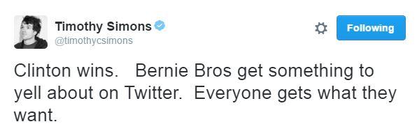 ny-primary-tweets ny-primary-tweets-17andahalf