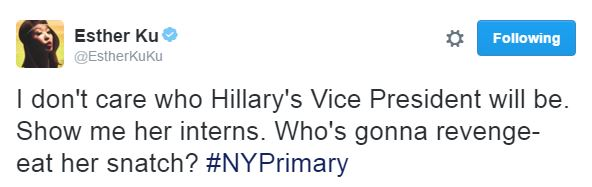 ny-primary-tweets ny-primary-tweets-18