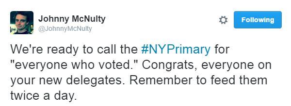 ny-primary-tweets ny-primary-tweets-19