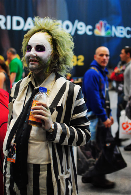 nyc-comic-con-part-ii nycc14-cosplay-48