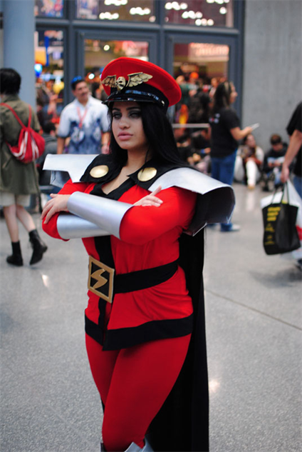 nyc-comic-con-part-ii nycc14-cosplay-49