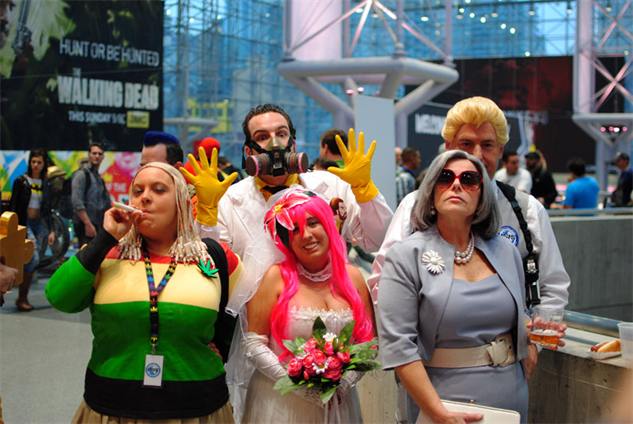 nyc-comic-con-part-ii nycc14-cosplay-50