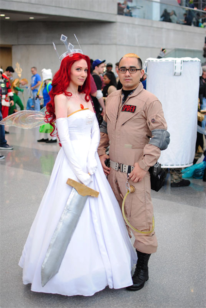 nyc-comic-con-part-ii nycc14-cosplay-58