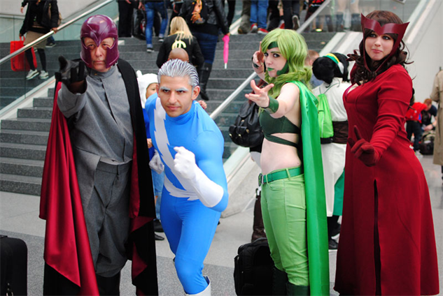 nyc-comic-con-part-ii nycc14-cosplay-59