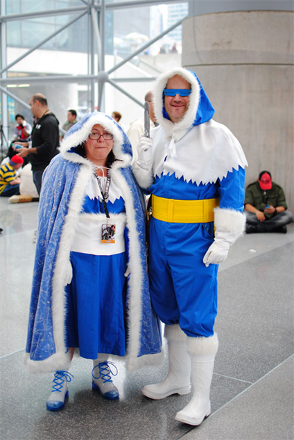 nyc-comic-con-part-ii nycc14-cosplay-64