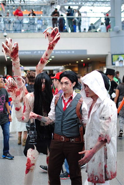 nyc-comic-con-part-ii nycc14-cosplay-65