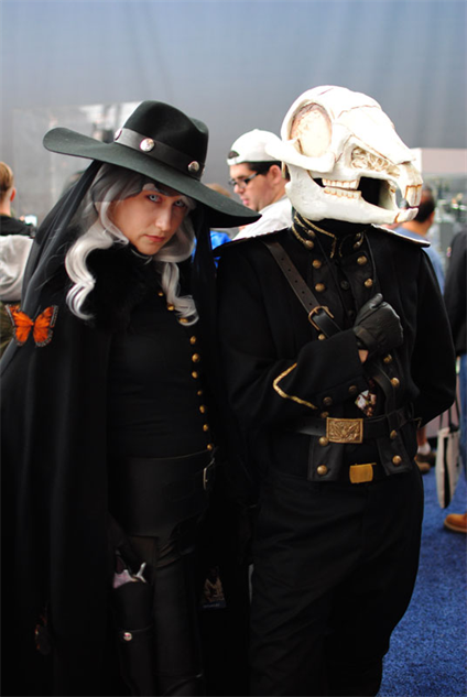 nyc-comic-con-part-ii nycc14-cosplay-67