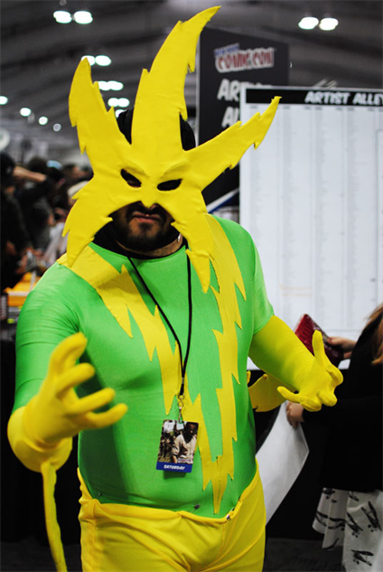 nyc-comic-con-part-ii nycc14-cosplay-69