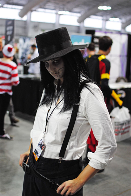 nyc-comic-con-part-ii nycc14-cosplay-71