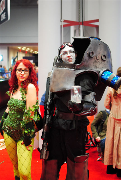 nyc-comic-con-part-ii nycc14-cosplay-72