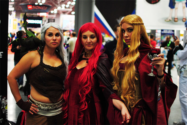 nyc-comic-con-part-ii nycc14-cosplay-73