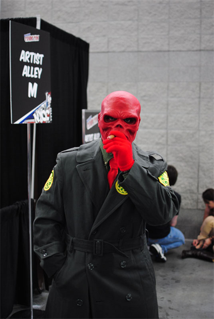 nyc-comic-con-part-ii nycc14-cosplay-81
