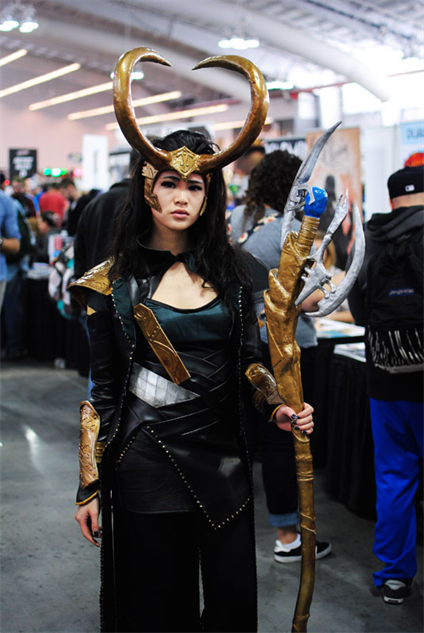 nyc-comic-con-part-ii nycc14-cosplay-83
