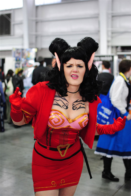 nyc-comic-con-part-ii nycc14-cosplay-84