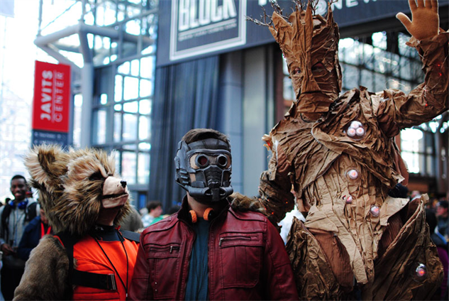 nyc-comic-con-part-ii nycc14-cosplay-85